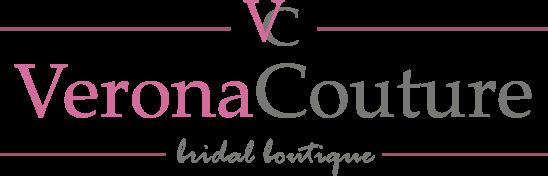 Verona Couture Logo