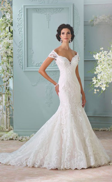 wedding dresses northampton | Wedding