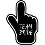 Team-Bride-Bubble