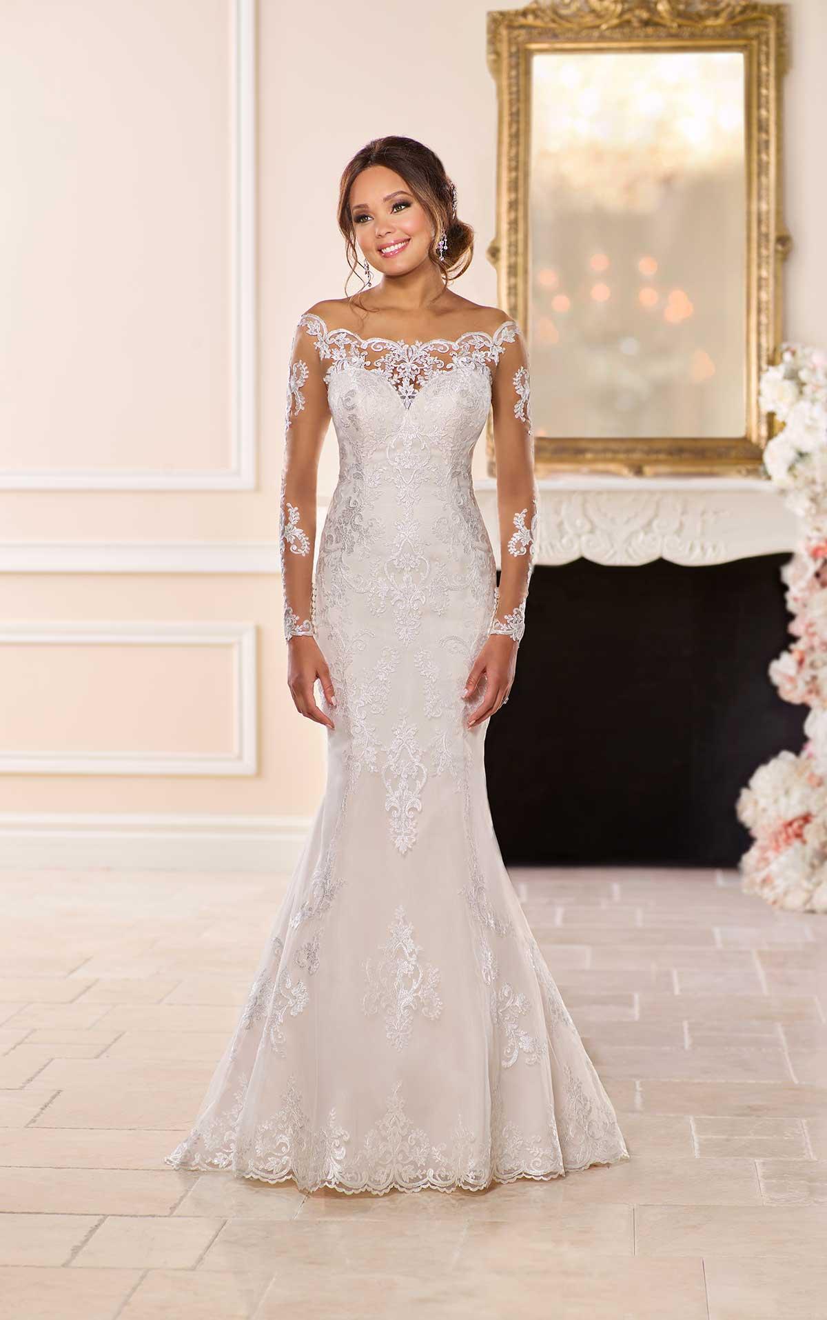 Wedding Dress Shops In Northampton Verona Couture