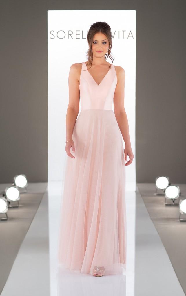 9170F-Pink-Champagne-Rose-Quartz
