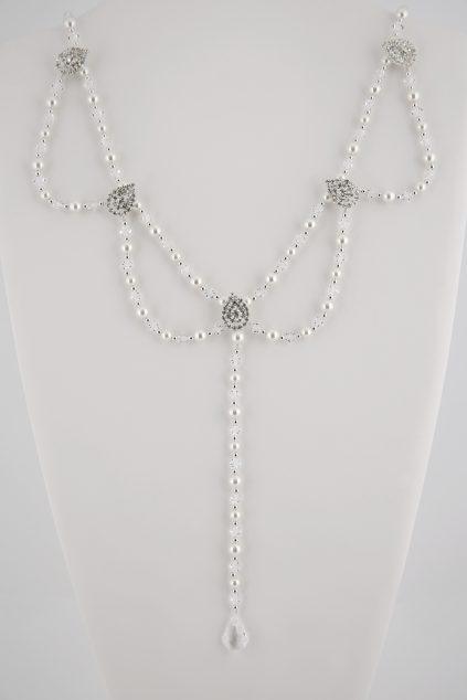 J174 back jewellery