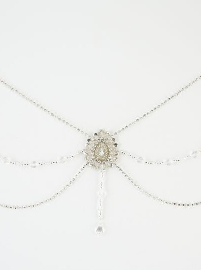 J186-back jewellery