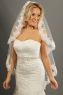 lace_wedding_veil_c431c__media_thumb