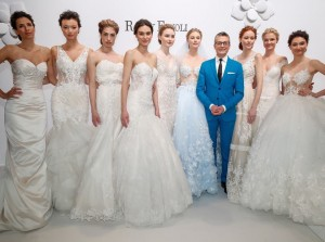 randyfenoli.jpg website