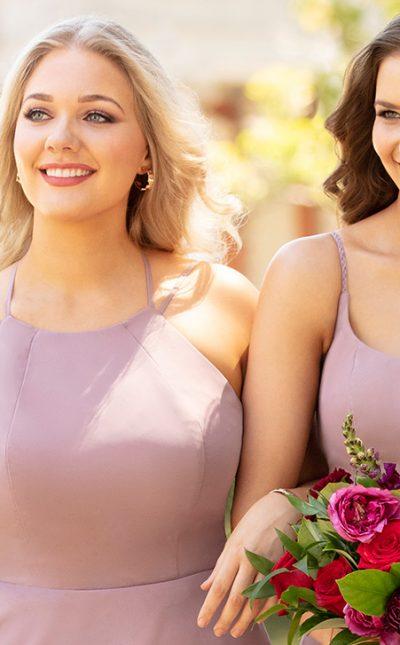 bridesmiad 6