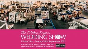 mk wedding fair